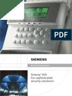 Sintony410_brochure_en.pdf
