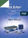 SKY-211_Manual.pdf