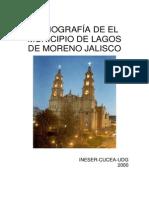 053 Lagos de Moreno