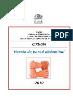 Guía-HERNIA-PARED-ABDOMINAL.pdf
