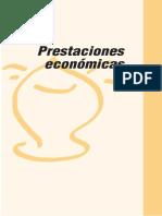 11.Prestaciones económicas