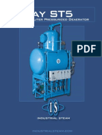 Industrial_Steam_Tray_ST5.pdf