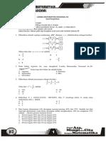 Penyisihan SMA LM 20.pdf