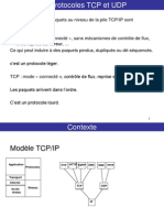 cours2TCP-IP.ppt