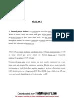 Thermal power generation.pdf