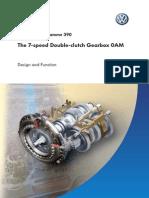 SSP.390-DSG-7 Gearbox 0AM.pdf