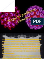 VPH BIOLOGIA