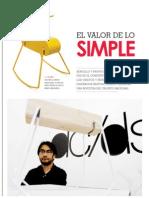 Propiedades El Colombiano.pdf