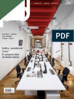 proyectodiseño ed 67.pdf
