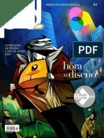 proyectodiseño ed 60.pdf