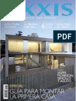 revista AXXIS ed 200.pdf