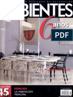 revista ambientes ed 37 enero 2009.pdf