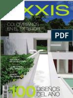 revista AXXIS 229.pdf