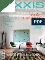 revista AXXIS 227.pdf
