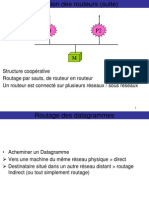 Cours3TCP-IP.ppt