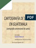 14 Guatemala