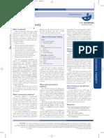 0.1.full.pdf