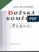 Dante-Alighieri---Božská-komédia,-Peklo,-slovenský-preklad-Viliam-Turčány.pdf