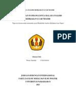 COVER AKLN.pdf