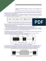 Le_protocole_DisEqC.pdf