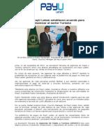 PF Alianza Apavit - PayU Latam