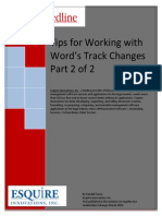 GLA-ALA-Tips-for-Working-Words-Track-Changes-Part2.pdf