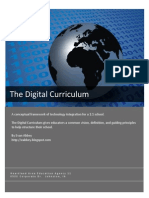 the digital curriculum 31f3935ecbaba