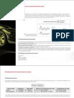 principio-basico-de-funcionamento-sensorestacionamento.pdf