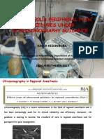 2013 endoanesthesia peripheral US chronic pain.pptx