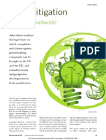 Green litigation- growing beyond the US.pdf