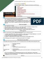 mrunal syllabus.pdf