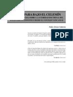 La_lámpara_bajo_el_celemín.pdf