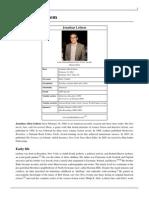 Jonathan Lethem.pdf