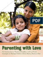 parenting-with-love-english