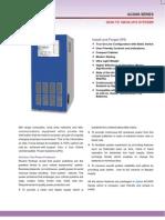 Aplab_AU3000[1].PDF