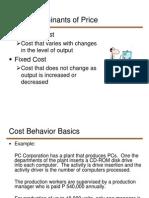 De La Salle - CB - FINMAN 1 - Breakeven.pdf