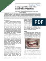 CHSJ_2013.2.8[1].pdf