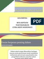 PERKEMBANGAN BIDANG ENZIM.pptx