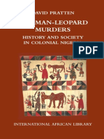The-Man-Leopard-Murders.pdf