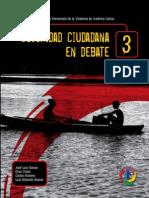 Caderno3_SeguridadCiudadanaendebateESP--20130115165620