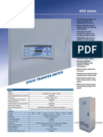 Aplab_Static%20Transfer%20Switch[1].PDF