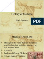 History of Medicine.ppt