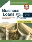 1413310788 Loans