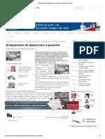 Echipamente de abatorizare a pasarilor - Fabrica de carne.pdf