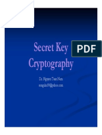 Lecture-03-SecretKeyCryptography_2.pdf