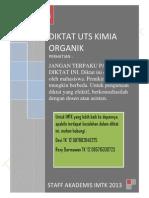 UTS SEMESTER II_KIMIA ORGANIK.pdf