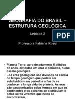 ESTRUTURA-GEOLOGICA -