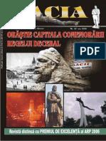Dacia Magazin Nr 32
