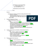 DLSU Admin Law outline.docx