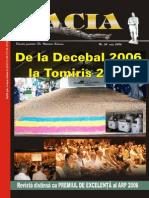 Dacia Magazin Nr 34